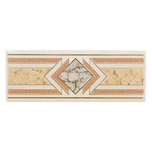 Subway Tile Beige Sub Bei Ceramic Tile