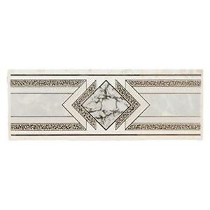 Subway Tile White Sub Whi Ceramic Tile