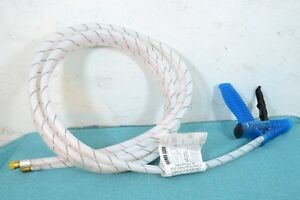 Handi gun 15 Ft Hose For Handi Foam Insulation Handigun Handifoam hose15