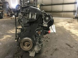 Engine 2006 2009 06 09 Mazda 3 2 3l Non turbo Only 96k Miles Run Tested