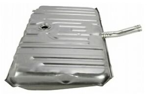1968 1969 Buick Skylark Gs Steel Gas Tank 20 Gallon Tanks Inc Tm34c
