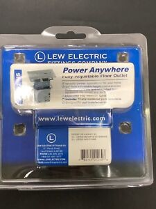 Electrical Outlet Box Mcs Industrial Solutions And