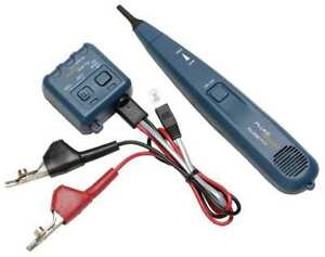 Tone Probe Kit pro3000 analog Fluke Networks 26000900