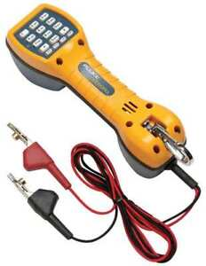 Test Set ts30 W Abn waterproof Fluke Networks 30800009