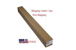 60 150 Cold Lamination Film Satin 3 15 Mil Vinyl Adhesive Free Local Delivery