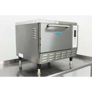 Turbochef Tornado Ngc Commercial Oven High speed Toasting Oven Subway