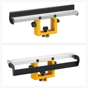Wide Miter Saw Stand Material Support Cut Adjustable Bench Bracket Woodworking