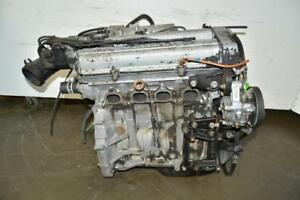 1995 1996 1997 1998 1999 2000 2001 Acura Integra B18b2 1 8l Engine B18b B20b