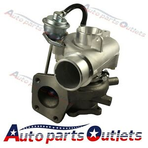 Turbo Turbocharger K0422 882 For Mazda Mazdaspeed 3 2 3l Mzr Disi K0422 881