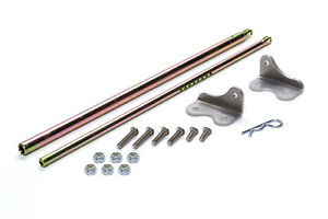 Chassis Engineering Adjustable Strut Rod Kit For Rear Wing