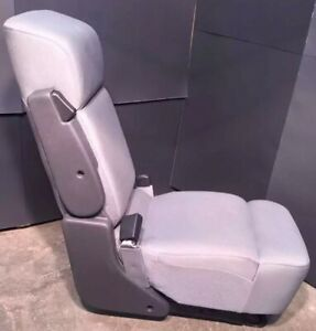 Ford Jump Seat Oem New And Used Auto Parts For All