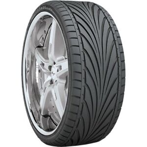 1 New Toyo Proxes T1r 97y Tire 305 25zr20 305 25 20 3052520 Performance