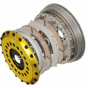 Os Giken Ty021 Bf6 Tr Twin Disk Clutch Kits