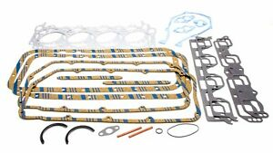 Mopar Engine Gasket Set Full Mopar 426 Hemi Kit