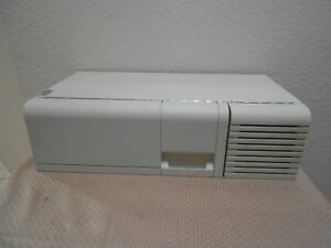 Waters Column Heater For Alliance Hplc 2695 2690 2795 2790 Nice