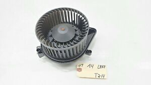 2005 2008 Audi A4 Heater Core Climate Conditioning Housing Box Oem