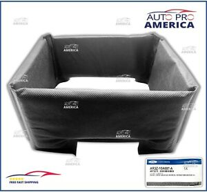 1 New Oem Ford 2005 2014 Mustang Focus Battery Heat Shield Cover Ar3z 10a687 A
