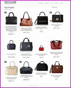 Usa Handbag Purse Website free Domain make 100 Guaranteed Or Pay Nothing