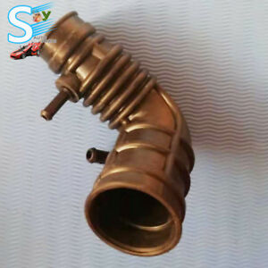 96314495 For Daewoo Matiz 0 8 From 1998 1 0 From 2003 Air Intake Pipe Hose