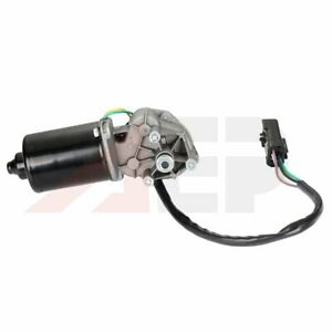 4864892 40 442 Windshield Wiper Motor Replacement For Car Front