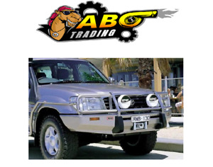 Arb For 1998 02toyota Land Cruiser 100 Series Deluxe Bar 3413050