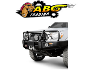 1985 Toyota Pickup In Stock Replacement Auto Auto Parts