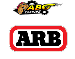 Arb For 87 96 Nissan Patrol Ome Front Lifted Coil Springs 1 5 2 2976