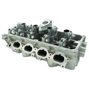 Ford Performance 2018 Mustang 5 0l Right Hand Cylinder Head M 6049 M50b