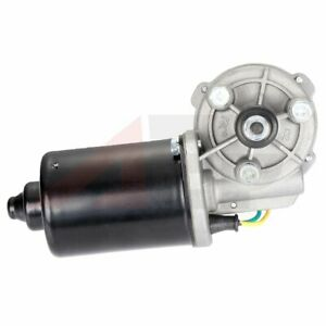 Car Motor Parts For Chrysler Dodge Plymouth Windshield Wiper Motor 55155043