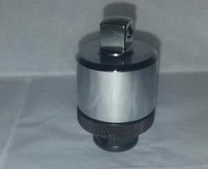 New Proto 3 8 Drive Ratchet Adapter 5247 Made In Usa