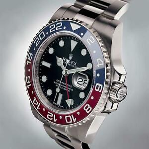 Luxury Watch Website Business dropshipping guaranteed Profits for The Us Market