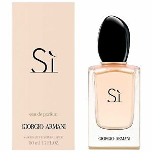 Perfume scent Website Business dropshipping guaranteed Profits for The Us Market