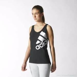 Adidas Clothing Website Business dropshipping guaranteed Profits for The Usa