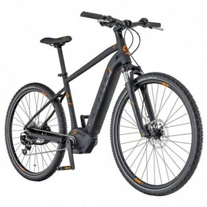 Electric Bikes Website Business dropshipping guaranteed Profits for Us Market
