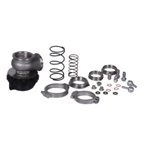 Universal 44mm External Wastegate All Springs Included C3t3