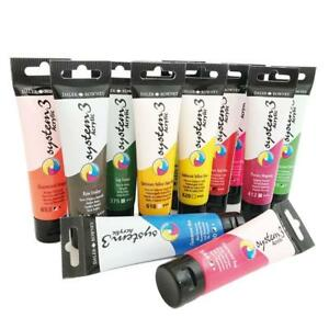 Art Supplies Website Business dropshipping guaranteed Profits for The Usa Market