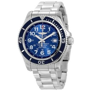 Breitling Watch Website Business dropshipping guaranteed Profits for Usa Market