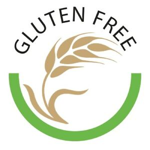 Gluten Free Food Website Business dropshipping guaranteed Profits for Usa Market