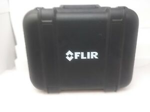 Flir Transport Hard Case For Thermal Imaging Camera