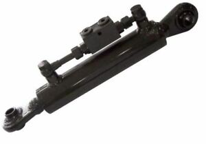 Category 2 Hydraulic Top Link 26 3 8 42 1 8