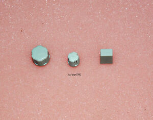 Knobs For Tektronix Tds210 Tds220 Tds1012 Oscilloscope