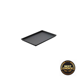 Winco Spp 1218 Sicilian Pizza Pans 12 inch By 18 inch lnstr