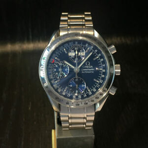 Omega Watch Website Business dropshipping guaranteed Profits for The Us Market