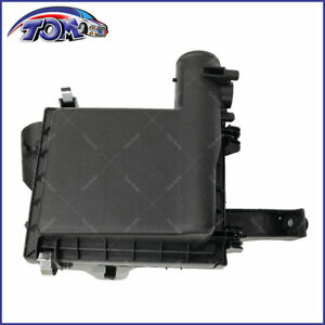 Air Cleaner Filter Box Assembly For 10 14toyota Prius 1 8l 17700 37261