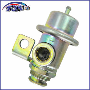 Fuel Injection Pressure Regulator For Pontiac Chevrolet Buick Acura Honda Pr92