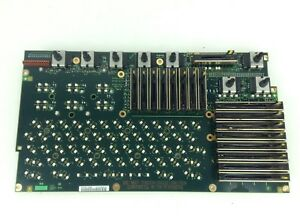 Hp B77921 61311 Qwerty Board For Sonos 5500 Ultrasound