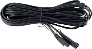 Battery Tender Jr Extension Cables