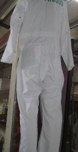 Headless Display Mannequin Full Length Stand up Male Model Flesh Colored