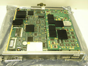 Cisco Systems Ws x6k sup2 2ge Supervisor 2 With 73 4294 13