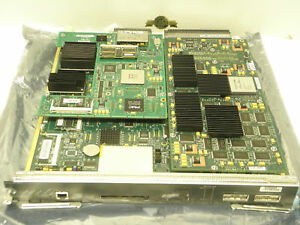 Cisco Systems Ws x6k sup2 2ge Supervisor 2 73 4294 13
